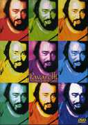 Pavarotti: The Best Is Yet to Come (DVD) at Sears.com