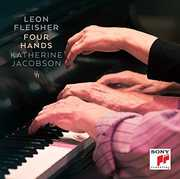 Four Hands , Leon Fleisher