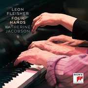 Four Hands , Leon Fleisher