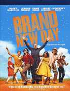 Brand New Day (Blu-Ray) at Kmart.com