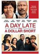 Day Late & a Dollar Short (DVD) at Kmart.com