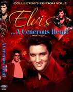 Elvis Presley: From the Beginning... to the End, Vol. 2 (DVD) at Sears.com