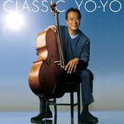 Classic Yo-Yo Ma , Yo-Yo Ma