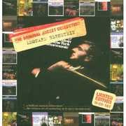 The Original Jacket Collection: Leonard Bernstein (CD) at Sears.com