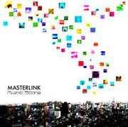 Muziic Store (CD) at Sears.com