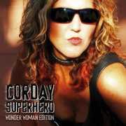 Superhero Wonder Woman Edition (CD) at Kmart.com