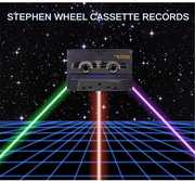 Cassette Records (CD) at Sears.com