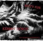 Kitty Fur (CD) at Kmart.com