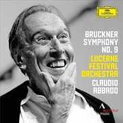 Symphony No 9 (2PC, Limited Edition)