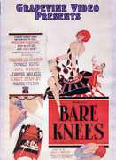 Bare Knees (DVD) at Sears.com