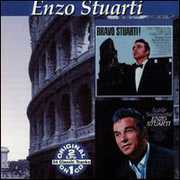 Bravo Stuarti / Soft & Sentimental (CD) at Sears.com