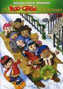 Boo Crew Christmas Special (DVD) at Kmart.com