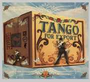 TANGO FOR EXPORT (CD) at Sears.com