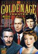 Golden Age Theater 11 , Peggy Ann Garner