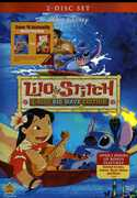 Lilo and Stitch (DVD) at Kmart.com