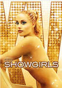 Showgirls (Special Edition) , Alan Rachins