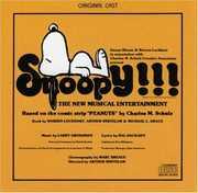 Snoopy / O.S.T. (CD) at Kmart.com