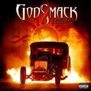 1000HP , Godsmack
