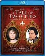 A Tale of Two Cities , Chris Sarandon