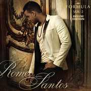 Formula 2 [Explicit Content] , Romeo Santos