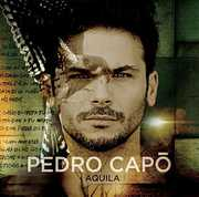 Aquila , Pedro Capo