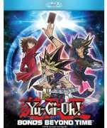 Yu-Gi-Oh Bonds Beyond Time (Blu-Ray) at Kmart.com