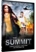 Summit: The Complete Mini-Series