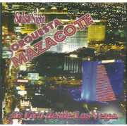 SALSA NIGHT EN VIVO DESDE LAS VEGAS (CD) at Kmart.com