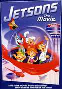 Jetsons: The Movie (DVD) at Kmart.com