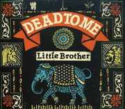 Little Brother (CD) at Kmart.com