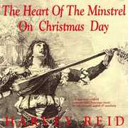 Heart of the Minstrel On Christmas Day (CD) at Kmart.com