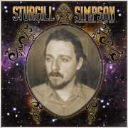 Metamodern Sounds in Country Music , Sturgill Simpson