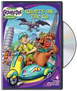 What's New, Scooby-Doo?, Vol. 7: Ghosts on the Go (DVD) at Kmart.com