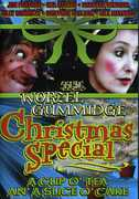 Worzel Gummidge Christmas Special: A Cup O' Tea an' a Slice O' Cake (DVD) at Kmart.com