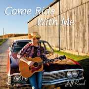 Come Ride with Me (CD) at Sears.com