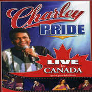 Live in Canada (DVD) at Sears.com