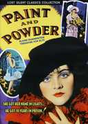 Paint and Powder (DVD) at Sears.com