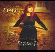 Songs of the Celtic Mass: St. Patricks Day (CD) at Kmart.com