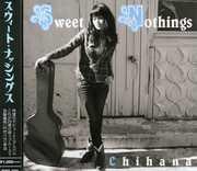 Sweet Nothings (CD) at Sears.com