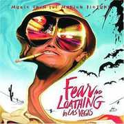 Fear & Loathing in Las Vegas / O.S.T. (CD) at Sears.com