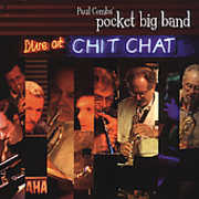 Live at Chit Chat (CD) at Sears.com