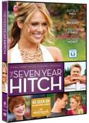 Seven Year Hitch (DVD) at Sears.com