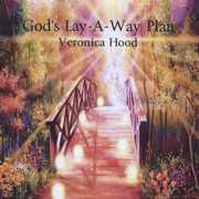 God's Lay-A-Way Plan (CD) at Kmart.com