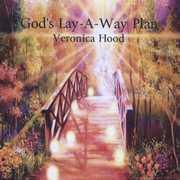 God's Lay-A-Way Plan (CD) at Sears.com