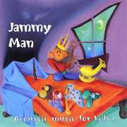 Acoustic Music for Kids & Adults (CD) at Kmart.com