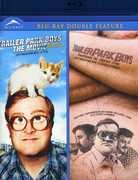 Trailer Park Boys 1 & 2 (Blu-Ray) at Kmart.com