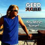 Key West Sunset (CD) at Kmart.com