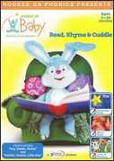 Hooked on Baby: Read Rhyme & Cuddle (DVD) at Kmart.com