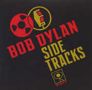 Side Tracks , Bob Dylan