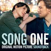 Song One /  O.S.T. , Various Artists